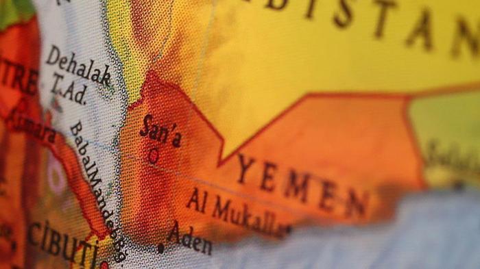 اليوم الأول من المشاورات اليمنية بالسويد (محصلة)
