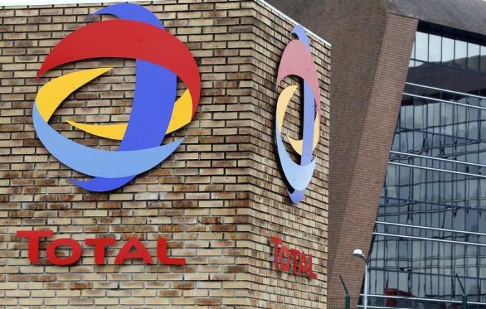 Total va verser une prime exceptionnelle de 1.500 euros à ses salariés en France