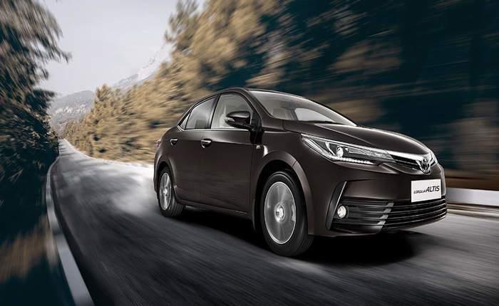 """""""Toyota"""" 13 mindən çox avtomobili geri çağırır"""