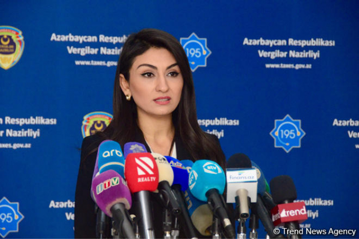 Tax amendments in Azerbaijan consider interests of business sector – ministry