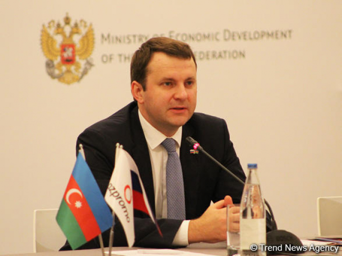 Azerbaijani president's political experience allows to address global issues