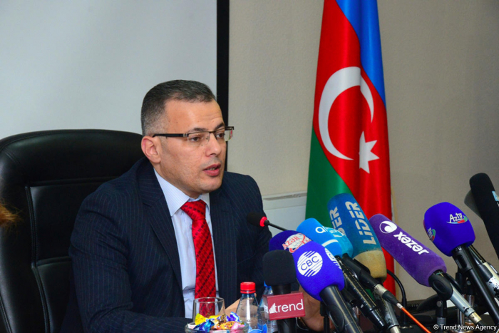 Difference of economic potential between Azerbaijan, Armenia hits record high