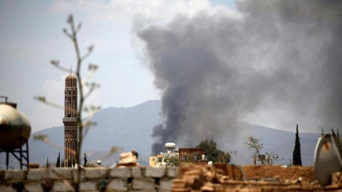 Yémen: pourparlers de paix en Suède sur fond d