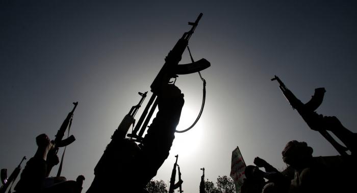 Yémen: les rebelles menacent de bloquer les avions de l