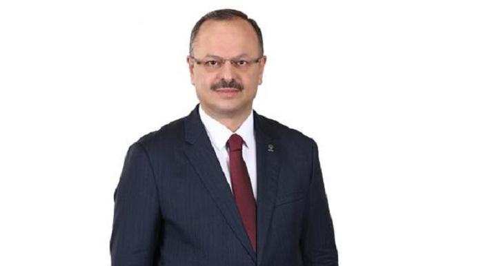 Türkiyə rəsmisi Bakıda birlik çağırışı etdi