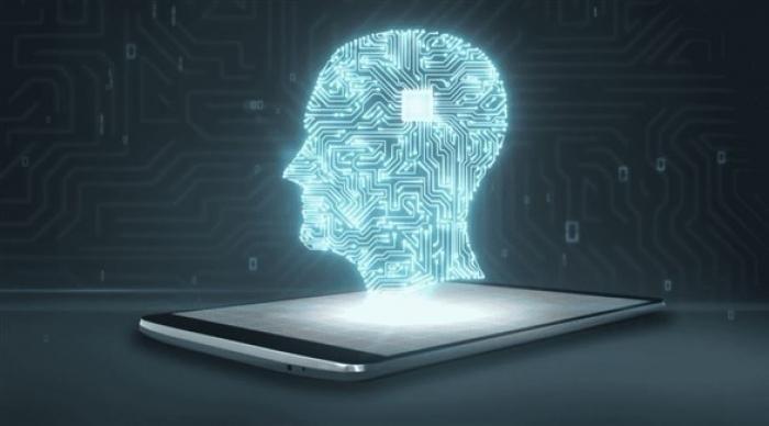 10 استخدامات للهواتف الذكية المدعومة بالذكاء الاصطناعي
