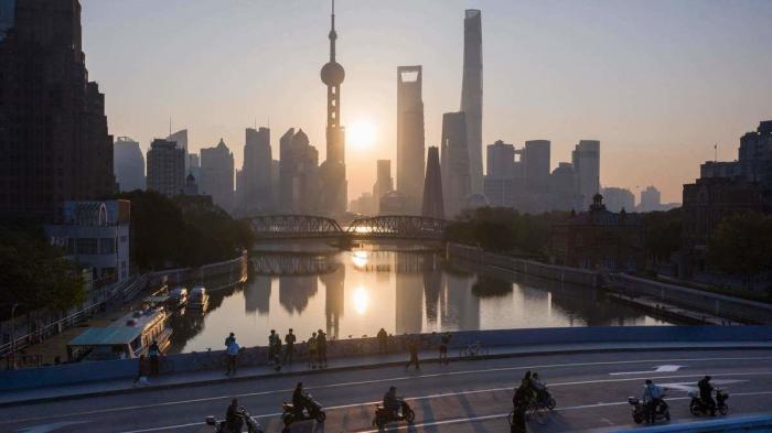 Washington pourrait supprimer les tarifs punitifs pour arriver à un accord avec Pékin