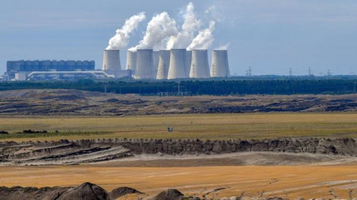Kohleausstieg  -Länder erwarten mehr Finanzhilfen
