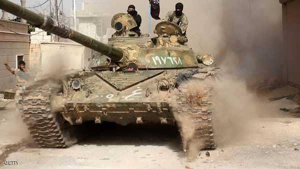 """اتفاق النصرة.. نهاية """"خفض التصعيد"""" وتفجير الأوضاع بإدلب"""