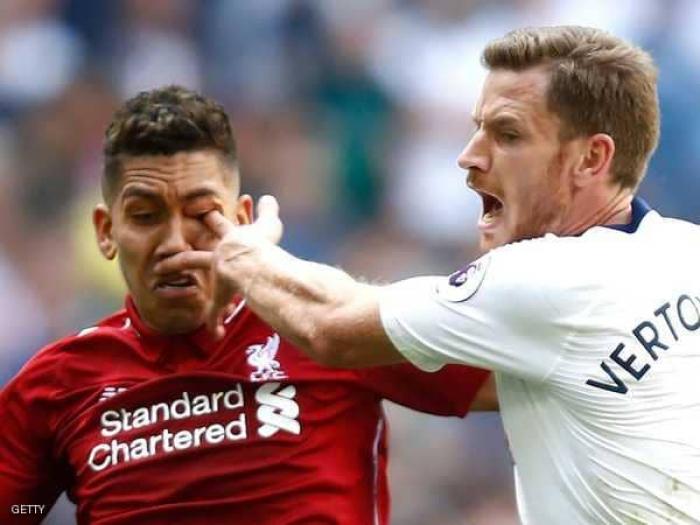 """ليفربول وتوتنهام.. الصراع يحتدم على """"النجم الذي طال انتظاره"""""""