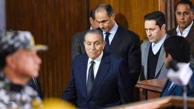 """مصر.. النيابة تدعو لمصادرة أموال """"قضية البورصة"""" من قبرص"""