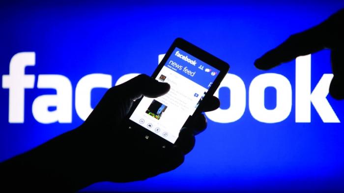 «فيسبوك» يعمل على استعادة الثقة في 2019