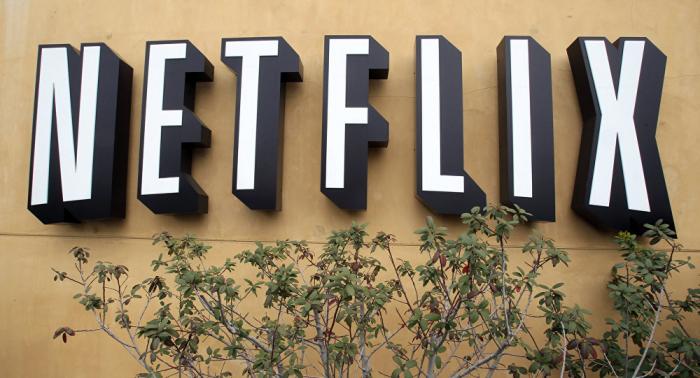 Partager son mot de passe Netflix peut mener au blocage du compte, avertit la plateforme
