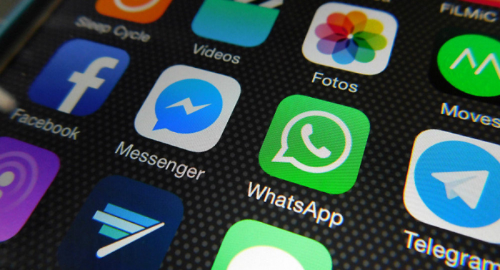 Sur Android, Facebook pourrait même espionner les utilisateurs qui n