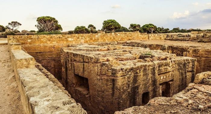 Un artéfact datant du XIIIe siècle retrouvé en Inde