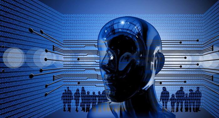 La Russie ouvrira des universités pour les robots