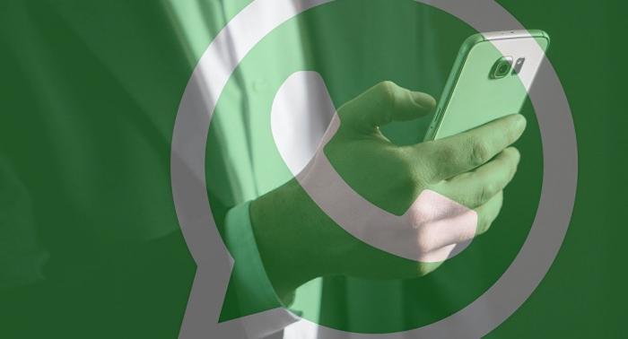 WhatsApp a un bug qui permet de lire les messages supprimés, et voici comment