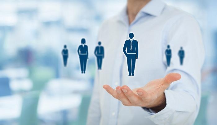Struktur islahatları işsizliyi artıra bilərmi? – TƏHLİL