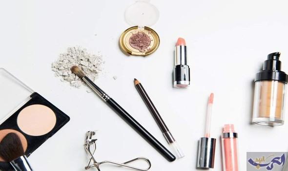 """trendmoo1"""""""" يكشف منتجات التجميل الأكثر شعبية لعام 2018"""