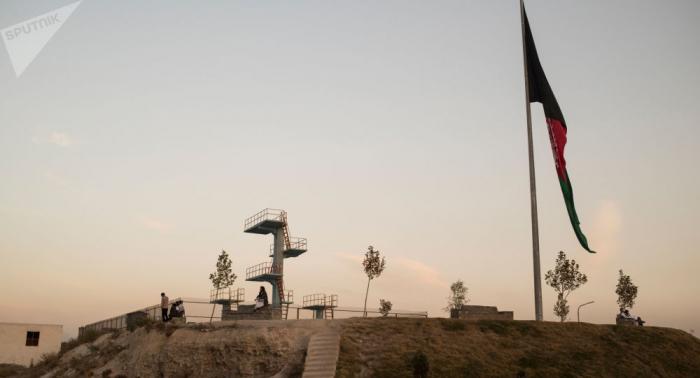أفغانستان تعين قائما بأعمال وزير الداخلية بعد استقالة عمر الله صالح