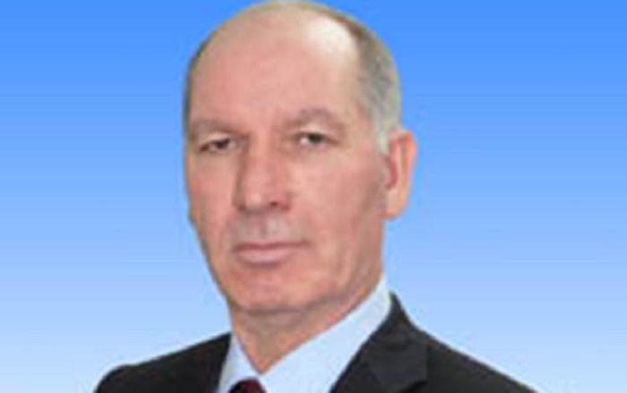 Deputat Əsabil Qasımovun oğlu faciəli şəkildə öldü