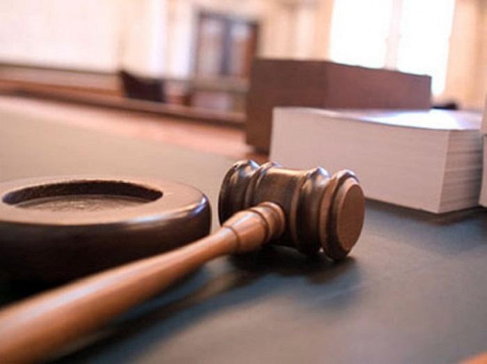 Hakimlər üçün videokonfrans vasitəsilə təlim keçirilib