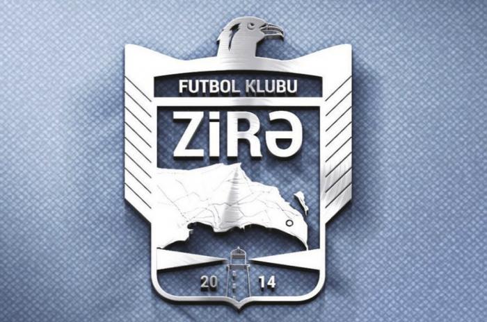 """""""Zirə"""" daha bir futbolçu ilə yollarını ayırdı"""