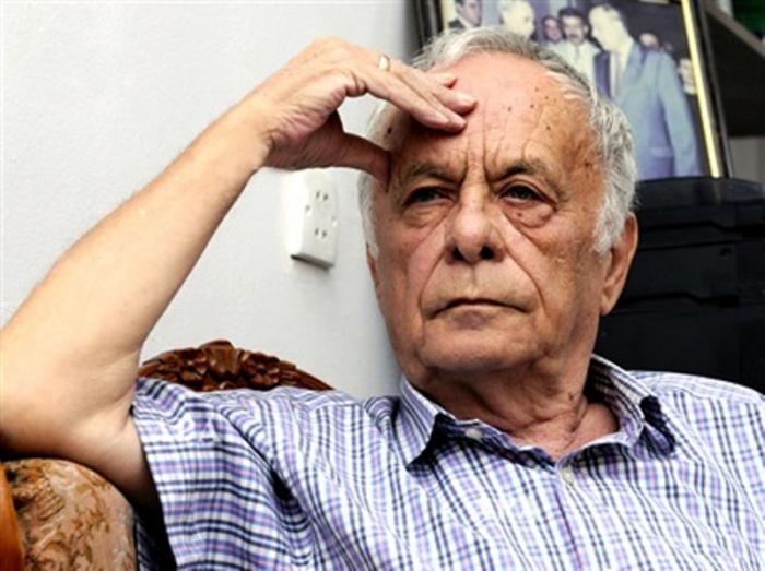 """""""Aynanın qarşısında özümü təbrik etdim"""" - 78 yaşlı Xalq artisti"""