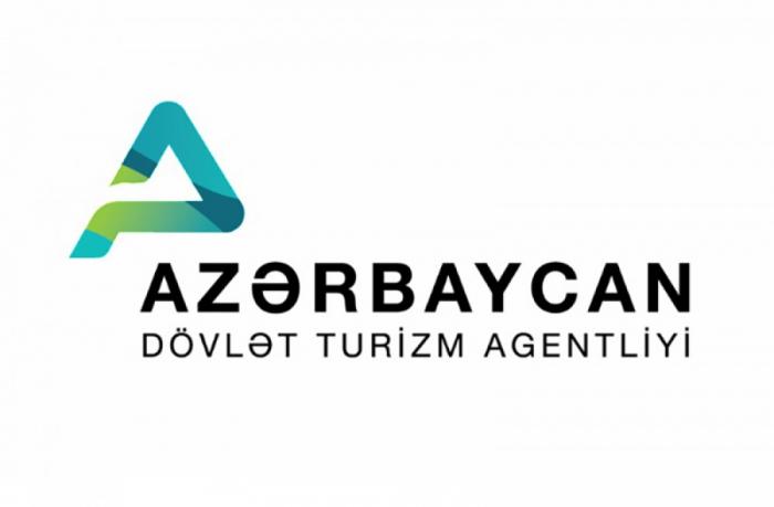 Ölkədaxili turistik səfərləri təxirə salın! - Agentlikdən müraciət