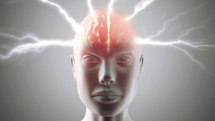 Nervengift kann Kopfschmerzattacken abschwächen
