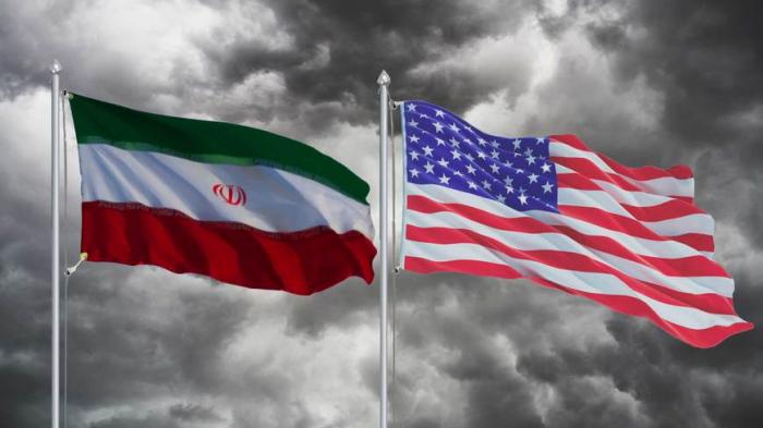 Iran says despite U.S. sanctions, it has found new