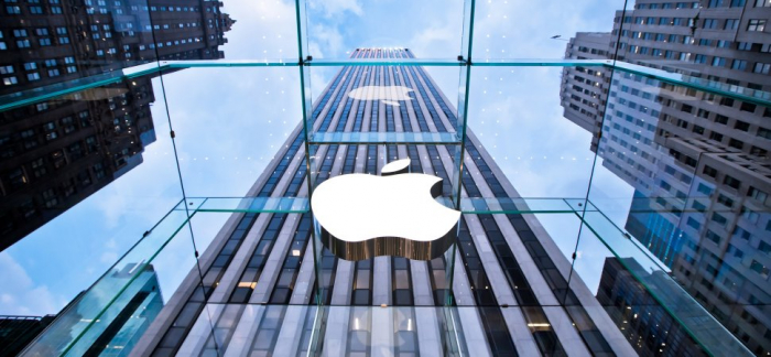 Apple cuts first-quarter production plan for new iPhones by 10 percent - Nikkei