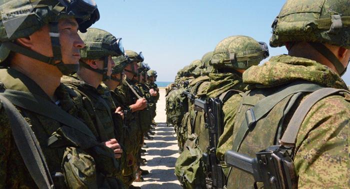 Schickt Russland seine Truppen nach Afghanistan? – Außenamt klärt auf