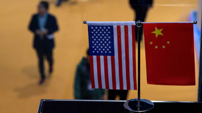 Why American firms and households need China-  OPINION
