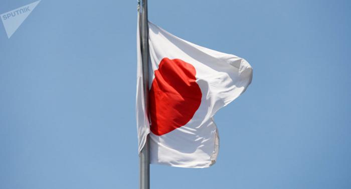 Japón no comenta la citación de su embajador en Moscú