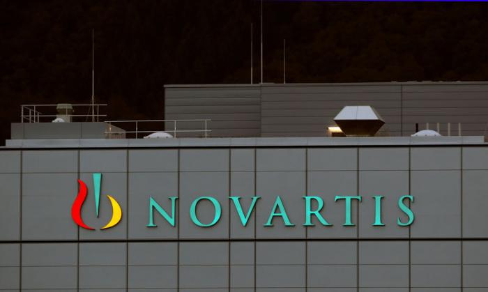 Britische Behörde lehnt Einsatz von Novartis-Migränemittel ab