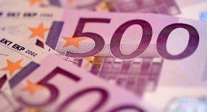 Droht europäisches Bargeldverbot? – Wunschtraum von Regierung und Banken