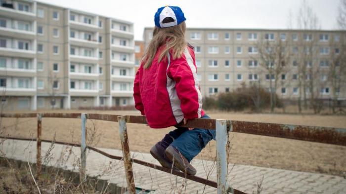 CSU kündigt Widerstand gegen Kindergrundsicherung an