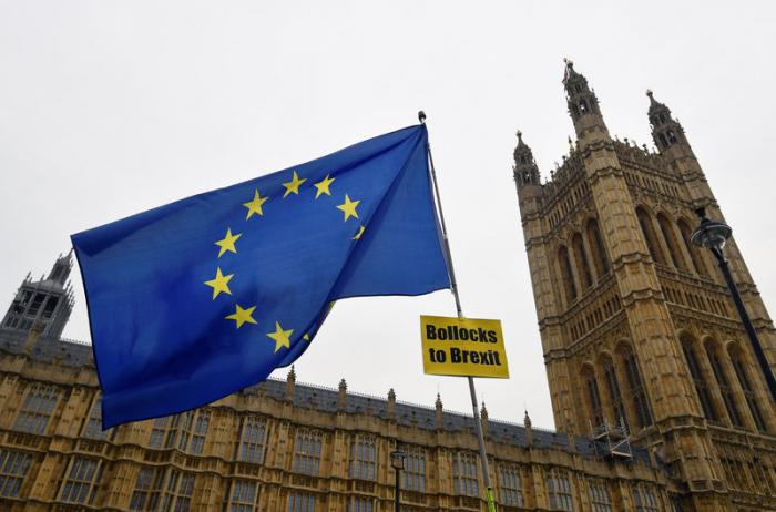 Minister halten Brexit-Verschiebung für wahrscheinlich