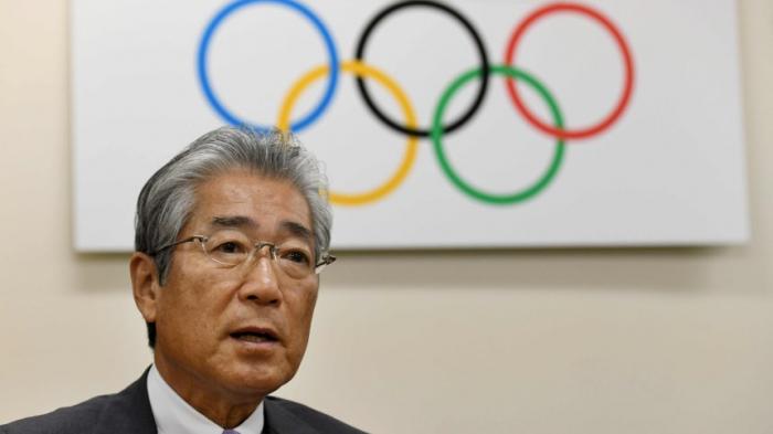 Japanisches IOC-Mitglied unter Korruptionsverdacht