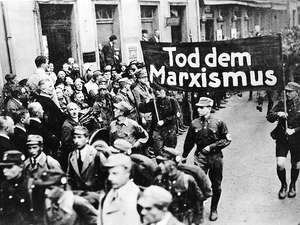 Were the Nazis Socialists?-  iWONDER