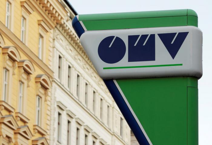 Ölkonzern OMV steigert Produktion zum Jahresschluss