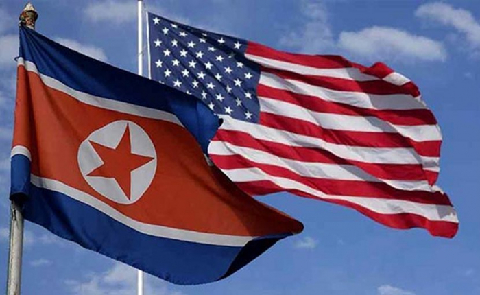 U.S., North Korea to hold talks this week after nuclear standoff: media