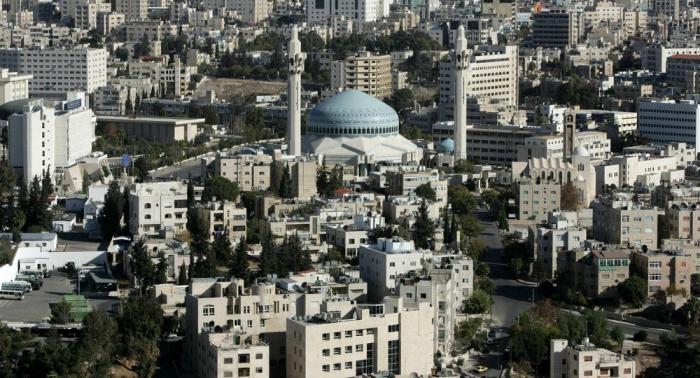Jordania acepta acoger una reunión sobre Yemen propuesta por la ONU