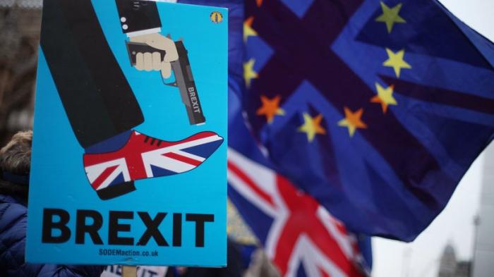 Das sind die Szenarien für die Brexit-Abstimmung