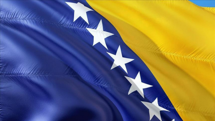 Bosnia-Herzegovina fails to form gov