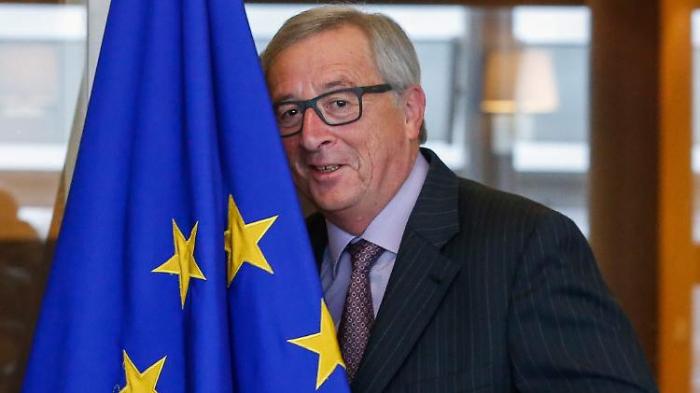 Europa bereitet sich auf Chaos-Brexit vor