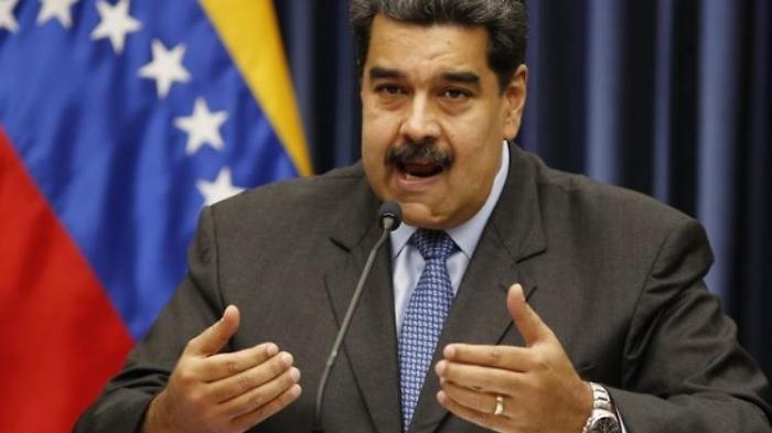 Parlament will Maduro entmachten