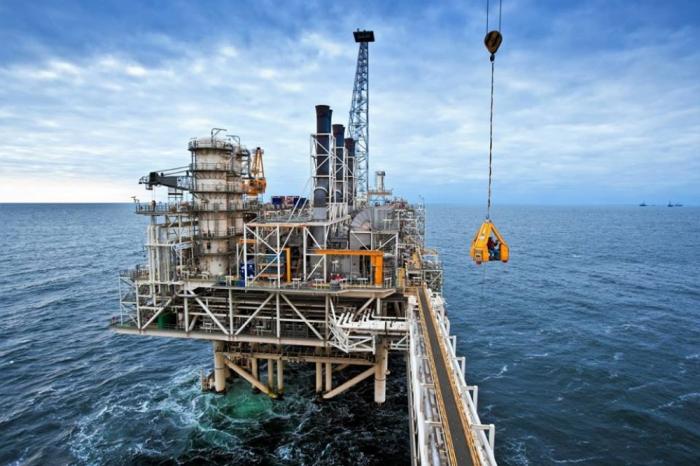 L'Azerbaïdjan a exporté près de 29,5 millions de tonnes de pétrole et de produits pétroliers