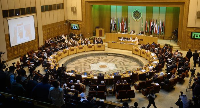 Damasco declina la invitación de la Liga Árabe